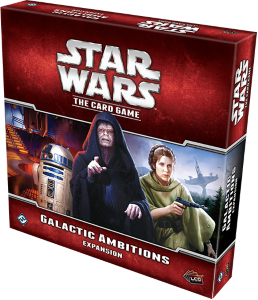 swlcg galactic ambitions box