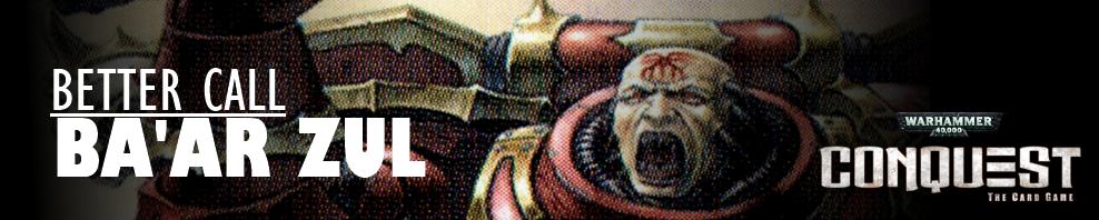 warhammer conquest baar zul